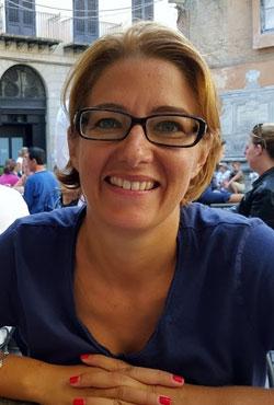Event Agentur Sizilien