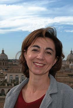 Eventagentur Italien