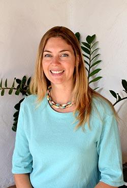 Event Agentur Fuerteventura